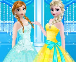 anna frozen play anna games elsa anna free games