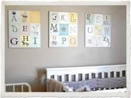 Nursery Room Decoration Ideas Diy Baby Room Decorations Ideas