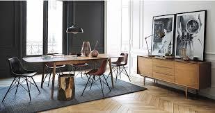 bureau architecte maison du monde frais et vintage la nouvelle collection scandinave de maisons du