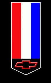 camaro logos 1986 camaro iroc z 28 decal picture 665 by 499 pixels from the