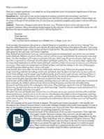 prayer of thanksgiving pdf fasting prayer