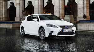 lexus sport car 2014 lexus caricos com