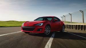 subaru truck 2018 the 2018 subaru brz starts at 25 595 the drive
