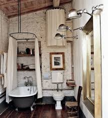 rustic bathroom ideas pinterest salient show it off rustic bathroom decor s tips from to cheerful