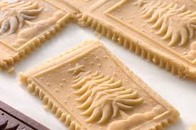 springerle shortbread u2013 an easier recipe for these traditional
