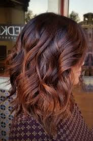 best 25 auburn balayage ideas on pinterest brown hair auburn