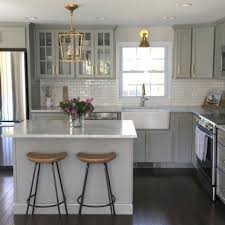 ideas for a small kitchen remodel small kitchen living room design ideas magnificent