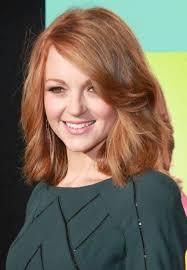hairstyles medium length layered haircuts for fine hair medium