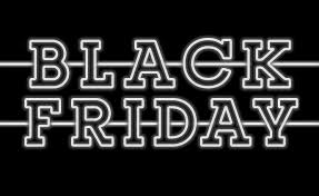 best black friday deals on convertibles black friday sale is on now tapatalk