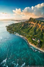 10 reasons you should go to hawaii this season huffpost