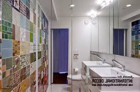 Mosaic Tile Ideas For Bathroom Cream Tiles Bathroom Ideas Bathroom Ideas Cream Tiled Bathroom