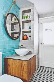 interactive bathroom design bathroom design ideas 10 small but stylish spaces home decor