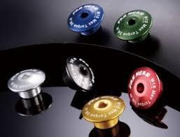 titanium chain rings images Titanium chainring bolts titanium crank bolts kcnc chainring parts jpg