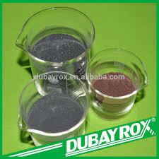 iron oxide red db110 for coating and paint buy iron oxide red