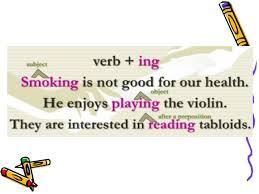verb pattern hesitate verb patterns