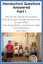 How To Keep A Clean House Our First Day Of For 2017 2018 Plus Homeschool Questions