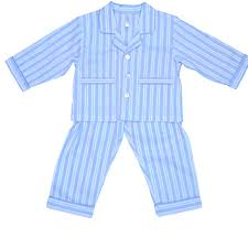children s pajamas recalled by empress arts cpsc gov