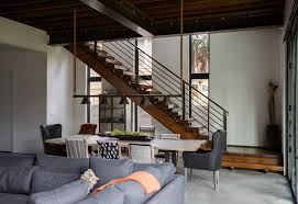 industrial interior florida house with industrial interior design you can t miss