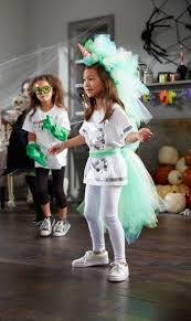 5 quick u0026 easy kids halloween costumes the glue string