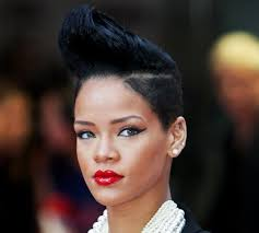 raining men rihanna mp rihanna kicks it up a notch rihanna hair zimbio