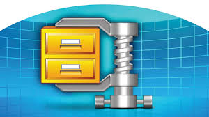 how to open zip files on android winzip for android