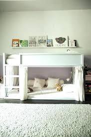 plan chambre ikea lit ikea fille ikea busunge wardrobe light pink cm you can