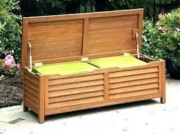 outdoor wood storage cabinet outdoor wood storage successify me