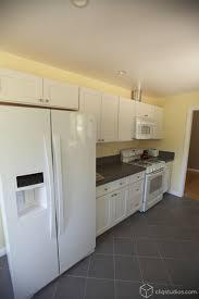 simple white galley kitchen traditional kitchen minneapolis