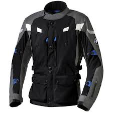 bmw motorcycle change 76238547 242 247 cold weather gear bmw bmw