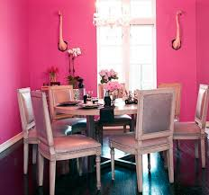 finally a fresh color for that tired old dining room for the