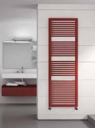 Modern Bathroom Radiators Bathroom Radiators Towel Radiators Radiators Eu
