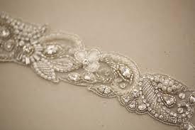 wedding dress belts wedding dress belts uk