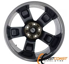 jeep grand cherokee factory wheels grand cherokee 20x8 2008 2009 2010 2011 2012 2013 factory chrome
