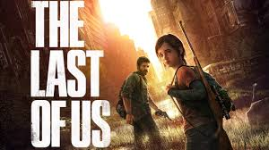 the last 14 reasons every non gamer needs to play the last of us