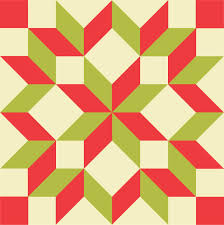 christmas tree skirt pattern quilt christmas trees 2017