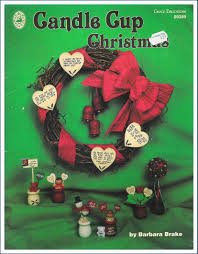 cheap easy christmas crafts sell find easy christmas crafts sell