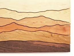 wonderful modern wood wall photos best inspiration home design