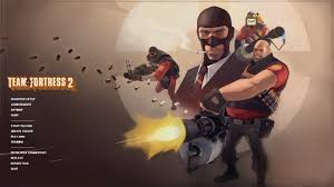 tf2 halloween background hd original menu backgrounds pack team fortress 2 u003e guis u003e menu