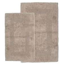 Bathroom Rugs Without Rubber Backing Bathroom Rugs Without Rubber Backing Bath Mats The Home Depot