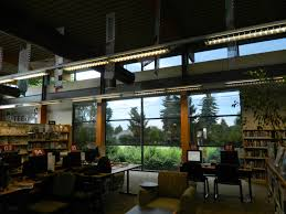 therma shield solar control and privacy window films u0026 tints