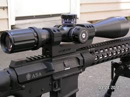 best scope rings images Best ar scope mount JPG