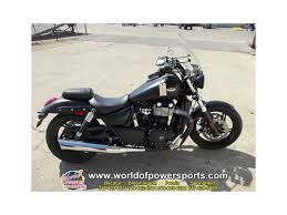 triumph motorcycles in illinois for sale used motorcycles on