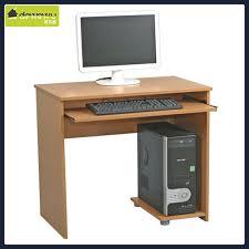Computer Desk Prices Corner Computer Desk Furniture Info Decoration In Simple Computer