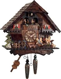 coo coo clock heart jack and the cuckoo clock heart find this