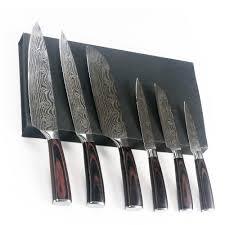 kitchen knife chef meat knife 3 5 5 5 5 7 8 8 inch font b jpg