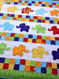 quilting patterns for baby boy quilts quilting baby quilts