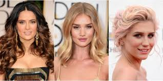 hair colour trands may 2015 celebrity hair color ideas 2016 hair color trends celebrities