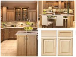 53 best our kitchens made in usa images on pinterest woodwork