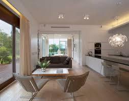 designer beleuchtung beleuchtung wohnzimmer ideen möbelideen