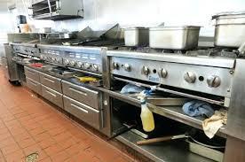 restaurant kitchen appliances restaurant kitchen appliances restaurant catering equipment for sale